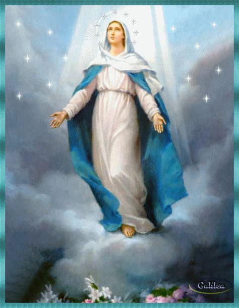 imagen virgen maria hd 174 gifs y fondos paz enla tormenta 174 imagenes animadas de