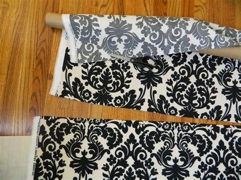 new sew curtains faithhomeandlove no sew curtains