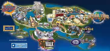 universal florida map directions to universal studios orlando pictures to pin on