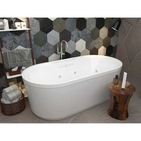 bathtubs wondrous bathtub plumbing layout images bathtubs with jets at lowe home decor bathroom lowes bath