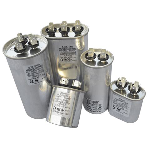 what is a motor run capacitor electric motor capacitor discharge