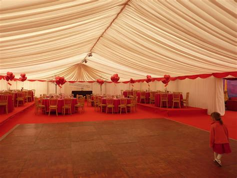 design event gloucestershire marquee dance floor hire rent marquee dance floor