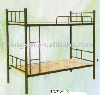 Army Bunk Beds For Sale Metal Bunk Beds For Sale Buy Bunk Bed For Bunk Bed Cheap Bunk Beds Product