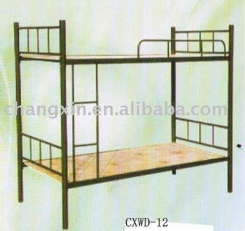 Steel Bunk Beds For Sale Metal Bunk Beds For Sale Buy Bunk Bed For Bunk Bed Cheap Bunk Beds Product