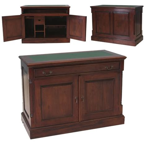 home office mahogany akd furniture