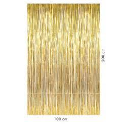 gold fringe curtain gold fringe curtain backdrop large grins giggles