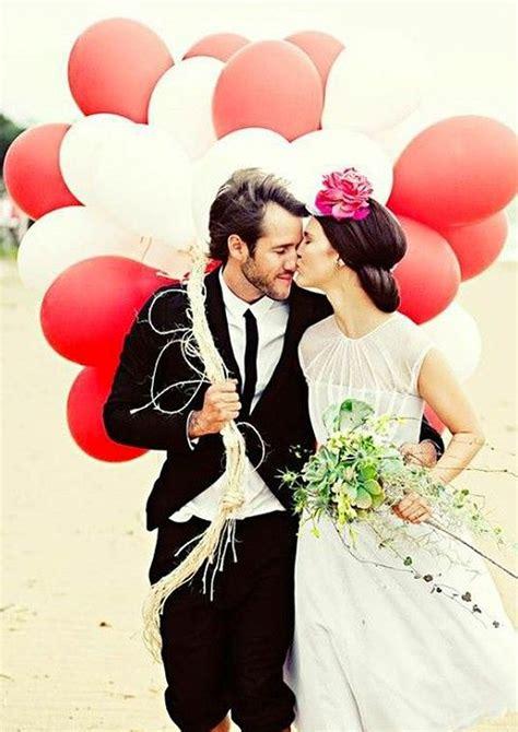 pre wedding photography props props to make your pre wedding photos look awesome