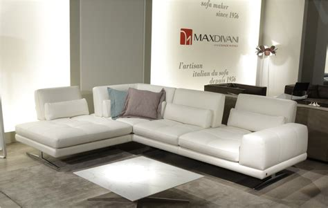max divani sofa max divani togo sectional