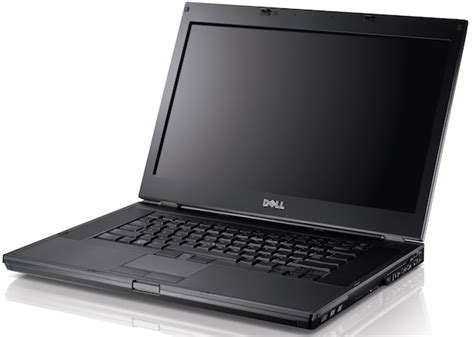 Laptop Dell Latitude E6410 I5 dell latitude e6510 and e6410 atg laptops ecoustics