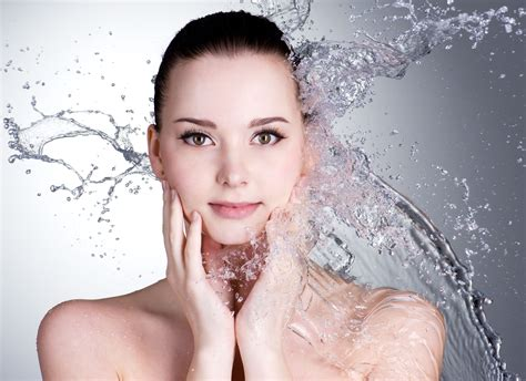 Create Skin That Acts Younger by 8 Ways To Make Your Skincare Products More Effective