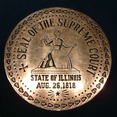 light defense illinois illinois supreme court to once again review 10b consumer