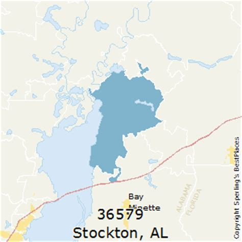 section alabama zip code best places to live in stockton zip 36579 alabama
