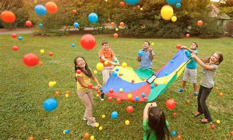 backyard kid activities fun outdoor activities for kids that won t break the bank