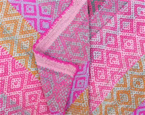 peruanische teppiche 196 hnliche artikel wie peruanische stoff frazada boho