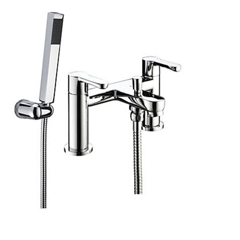 homebase bathroom taps bathroom taps basin wall mounted mixer taps at homebase