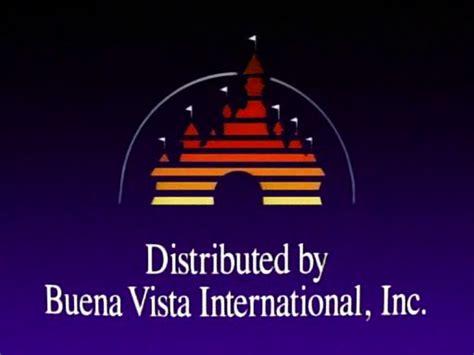 Inter Original 4 buena vista international television logopedia fandom