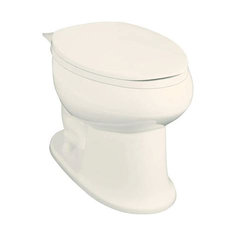 Sterling Plumbing Canada by Sterling Toilets Home Depot Buy Sterling By Kohler