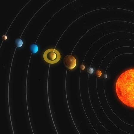 imagenes del universo en tercera dimensión na obloze bude mimoř 225 dně vidět pět planet slunečn 237