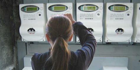 consolato spagnolo palermo l energia libera costa di pi 249 la concorrenza fa al