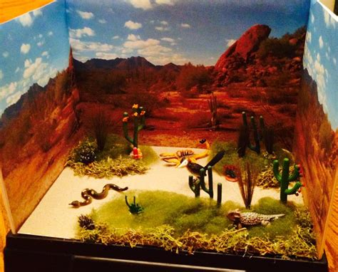 printable diorama animals 205 best images about diorama on pinterest theater