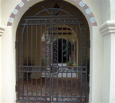 home decor design pk home gate designs in pakistan the expert