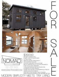 modern tiny house wheels listings ideas about interiors pinterest small