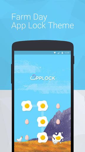 lock html themes farm day app lock theme download farm day app lock