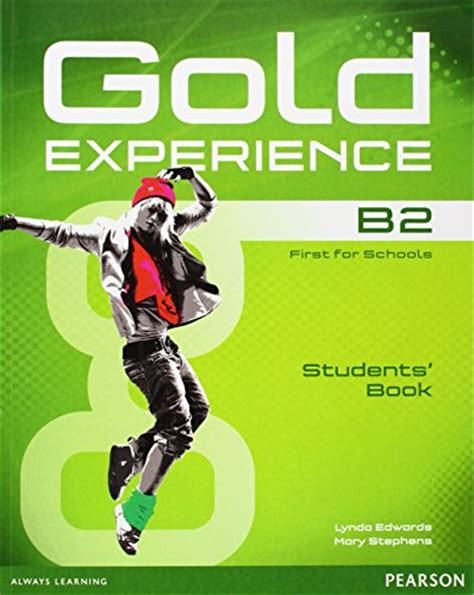 beyond b2 students book gold experience b2 students book class audio cds