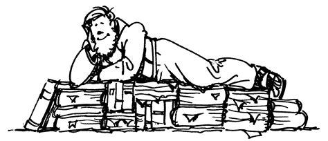 libreria internazionale francescana boeken in assisi franciscaanse literatuur en andere zaken