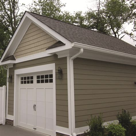 Boral Siding by Boral Truexterior Siding Boston Cedar