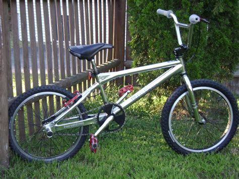 light bmx bikes for sale 2000 haro tr 2 2 bmxmuseum com