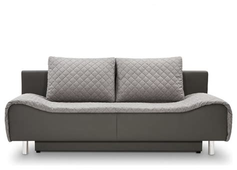 fredo sofa bed futons chicago by iqmatics