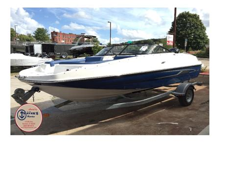 pontoon boats for sale with upper deck upper deck for pontoon boat boats for sale