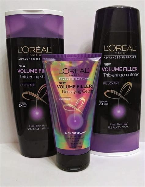 14 best drugstore conditioners beauty tips product best volume conditioner drugstore 2013