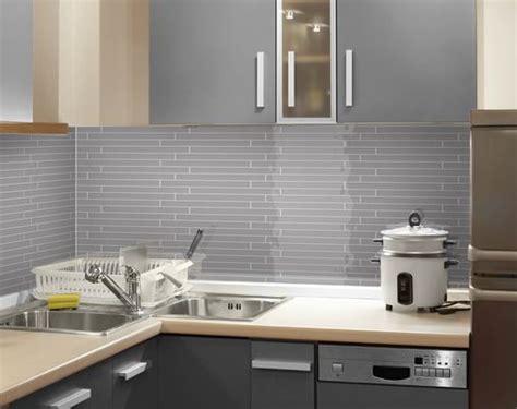 kitchen tiles and splashbacks   Google Search   Kitchen