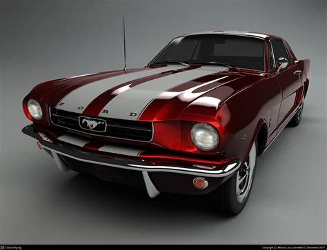 ford mustang 69 apple whether you re