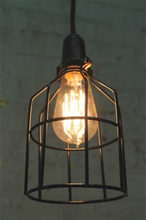 cage pendant light fixture pendant light cage light black pendant light fixture