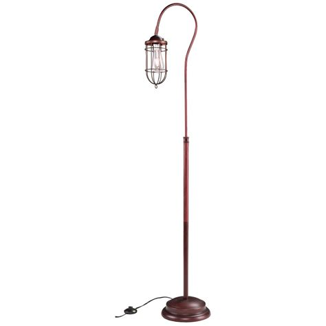 terrance floor l edison bulb 671448 lighting at