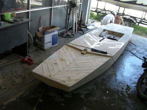 scow boat plans free scow sailboat plans
