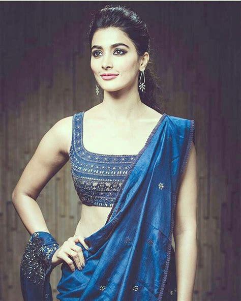 bollywood heroine image in saree hindi heroine saree photos 28 images sexy indian