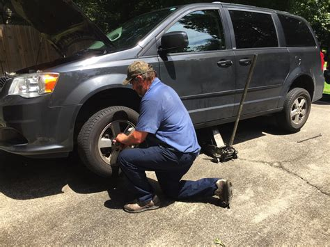 Mechanics That Come To Your House 28 Images Atlanta Mobile Mechanic Auto Repair