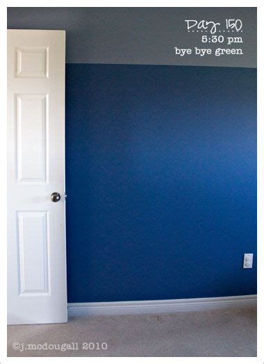 behr paint color channel 53 best images about living room wall colours on