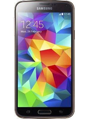galaxy price samsung galaxy s5 price in india specifications