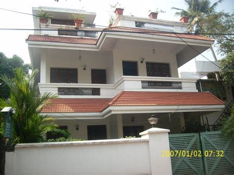 Kuppath Homestay Kochi India Asia cochin casa homestay cochin india tourist information