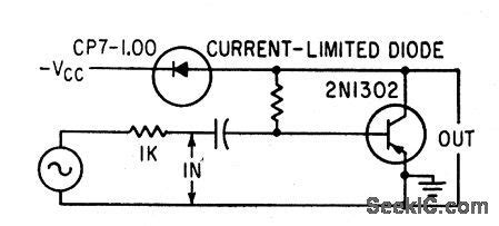 constant current diode 100ma index 620 circuit diagram seekic