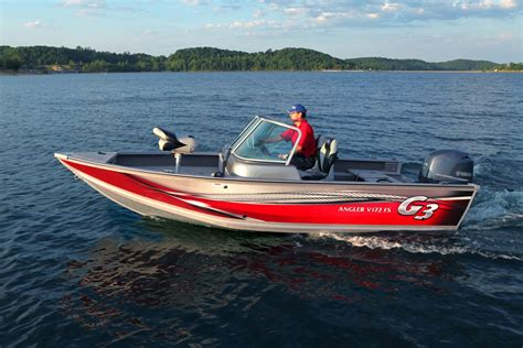 aluminum fishing boats best top 10 aluminum fishing boats video search engine at