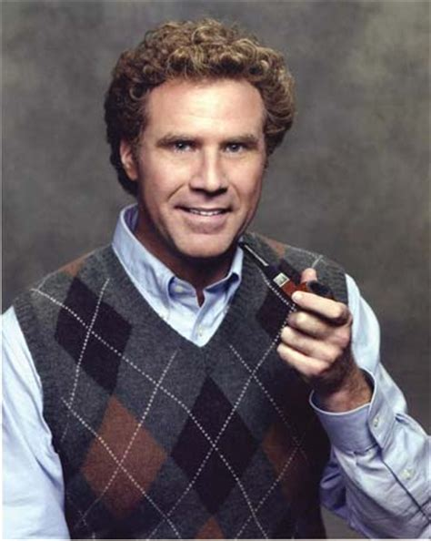 will ferrell you re welcome america full will ferrell biography tv shows movies facts