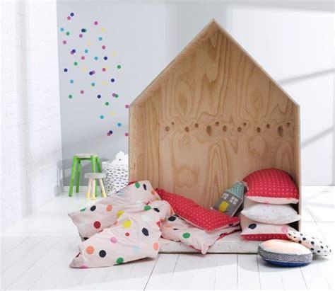 cotton on kids bedroom 17 best images about kids bedrooms on pinterest child
