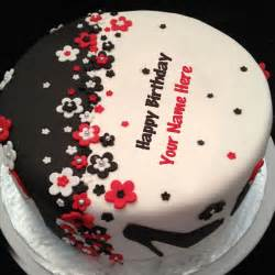 kuchen mit bild drauf birthday cake pictures with name birthday cakes