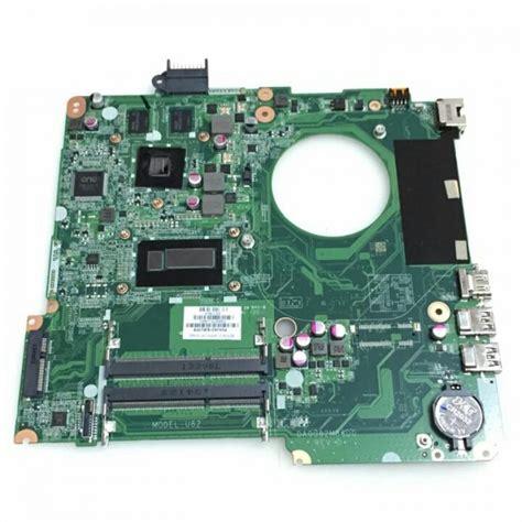 Motherboard Laptop Dell Vostro dell vostro 1200 motherboard